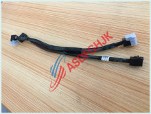 Original stock FOR Dell FOR POWEREDGE T630 Server Array Card Cable SAS RAID Hard Drive Cable 9WR13 CABLE 100% work perfectly(China)