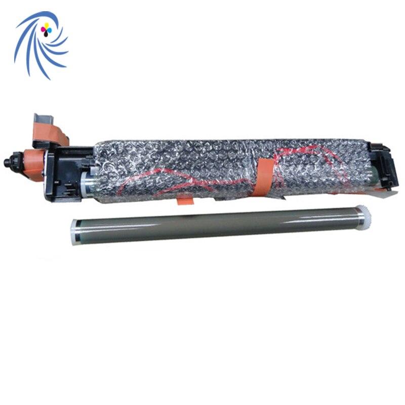 Drum-unit-NPG-25-26-GPR-15-16-CEXV11-compatible-for-IR2230-2270-3570-imaging-unit