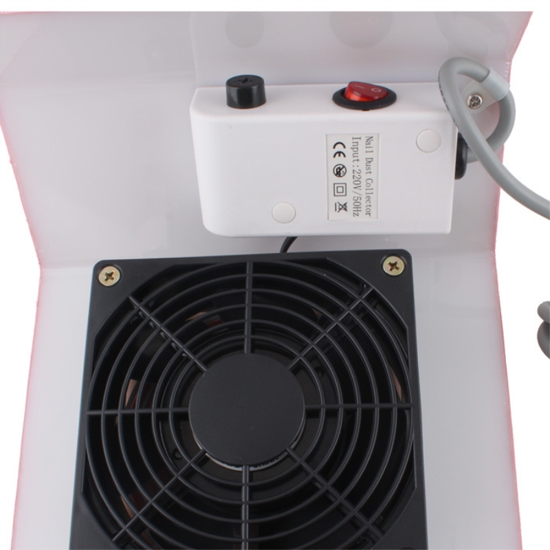 Pro-Nail-Dust-Suction-Dust-Collector-Fan-Vacuum-Cleaner-Manicure-Machine-Tools-Dust-Collecting-Bag-Nail (3)_