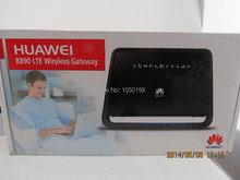 huawei B890 for 32 wifi devices wireless lte 4g sim router