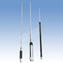High Quality Quad Band Antenna 29/50/144/430MHz for TH-9800 Quad Band Mobile Transceiver Radio