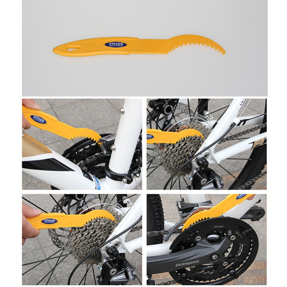 6-pcs-lot-Bicycle-Chain-Cleaner-Cycling-Clean-Tire-Brushes-Tool-Kits-set-Mountain-Road-Bike (1)