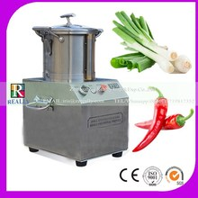 China equipment!!! I industrial food equipment chemical grinder, chemical grinder machine(China)