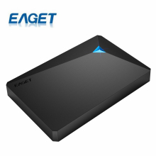2017 New EAGET G20 Beauty External Hard Drive 500GB 1TB 2TB HDD Encryption USB3.0 High-Speed PC HDD Hard Disk Hot Sell