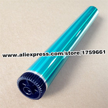 Compatible New AL1000 AL1240 AL2030 AL2031 OPC Drum Cylinder Japan for Sharp AL 1000 1240 2030 2031 AL-1000 AL-1240 AL-2030