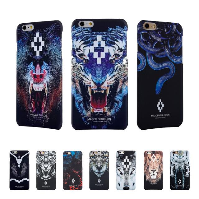 Wholesale-Animal-PC-Cases-for-Coque-iPhone-7-6-SE-Marcelo-burlon-Case-Tiger-Lion-Fundas.jpg_640x640