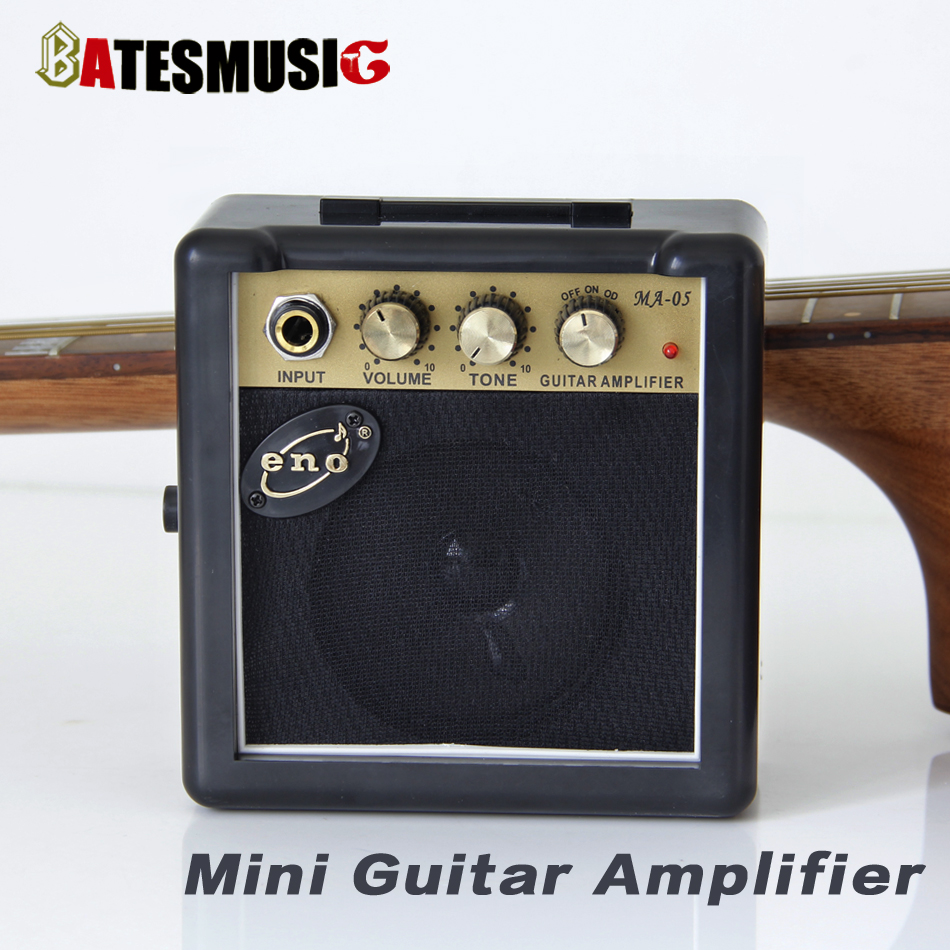 Guitar Amplifier Very small and exquisite <br><br>Aliexpress