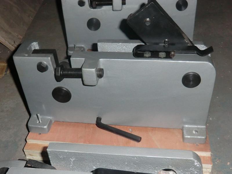 MS-32 hand shear hand cutting machine manual shear machinery tools<br><br>Aliexpress