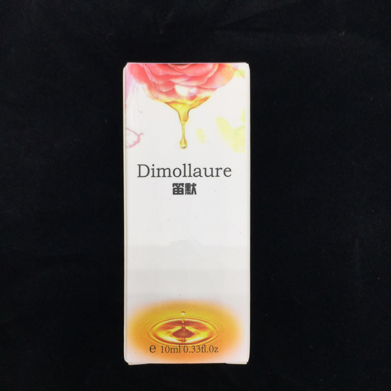 Dimollaure Rose essential oil foot Bath Spa body massage oil Plant essential oil for fragrance lamp humidifie Aromatherapy 15