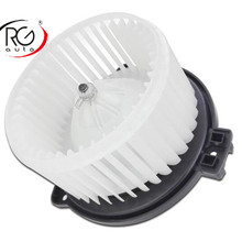 Wonderful Auto Air Conditioning  Blower Motor For Nissan Electronic Fan/Motor / CAR Blower Motor