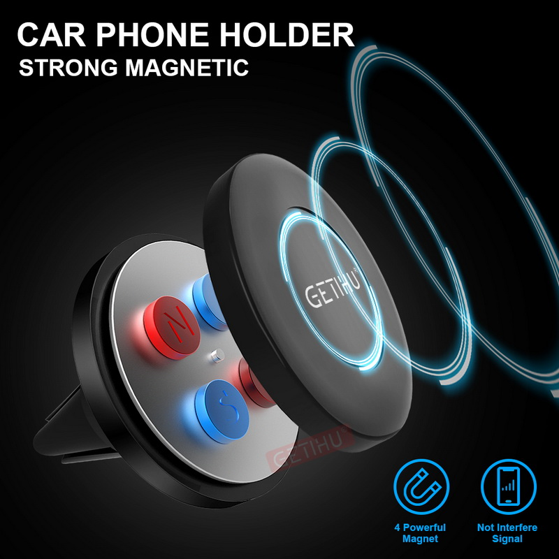 GETIHU-Magnetic-Phone-Holder-For-Car-Mount-Magnet-Universial-Mobile-Cell-Phone-Smartphone-Mini-Stand-Support (1)