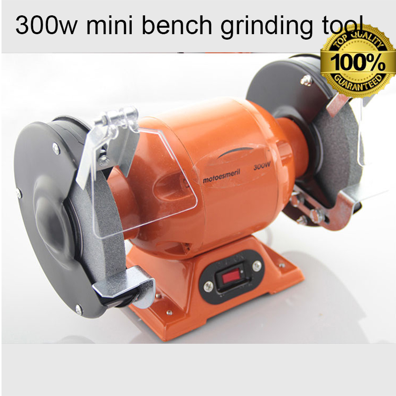 Desktop miniature small household electric grinding at good price and fast delivery<br>