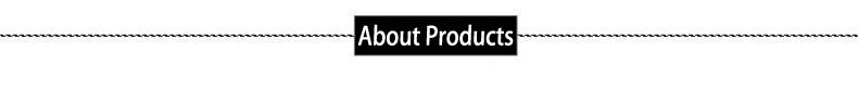 about product