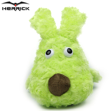 Golf  clubs Headcover  Plush Lovely Animal Wood Golf Head Covers Free Shipping