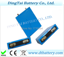 lifepo4 battery price 3.2v 15ah lifepo4 battery cell(China)