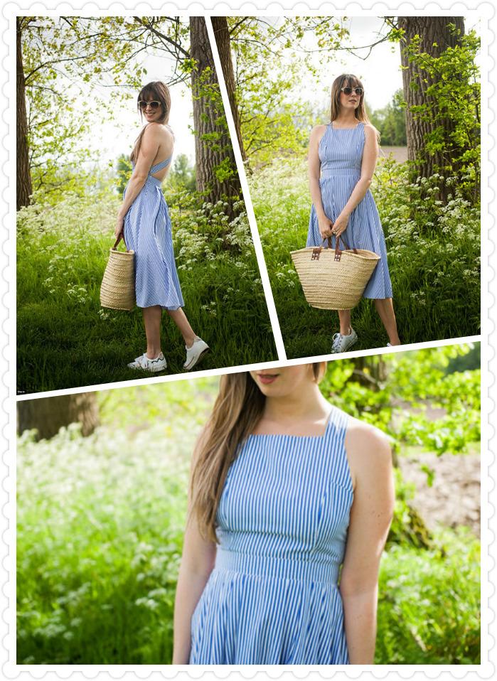 dress160613520
