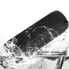 Wireless Best Bluetooth Speaker Waterproof Portable Outdoor Mini Column Box Loudspeaker ForJBL Speaker Design iPhone Xiaomi