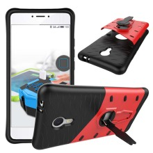 For Coque Meizu M3 Note Pro M 3 Note 3 note3 Cases Soft Rubber & Hybrid PC Covers For Fundas Meizu Meilan Note 3 Cellphone Case<