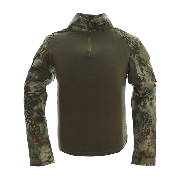 HTB15laachsIL1JjSZFqq6AeCpXag - TACVASEN New Autumn Winter Soldier T-shirts Army Combat Tactical T Shirt Military Men Long Sleeve T-Shirts Clothes WHFE-022