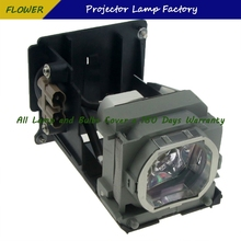 VLT-HC5000LP Replacement Lamp for Mitsubishi HC5500, HC5000, HC4900, HC6000 Projectors(China)