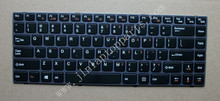 New Laptop US Layout Keyboard With Gray Frame For Compal QAT10/11