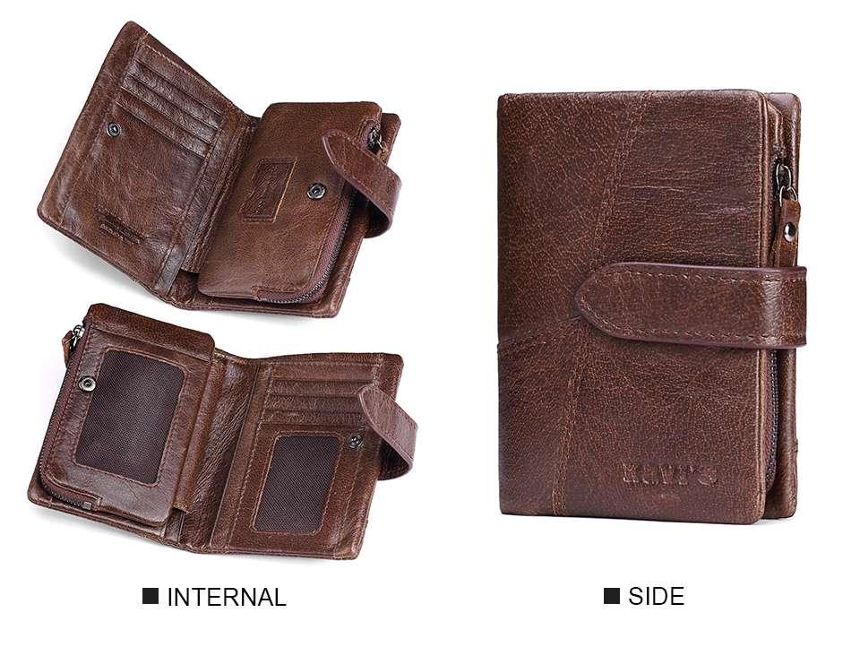 men wallets _20