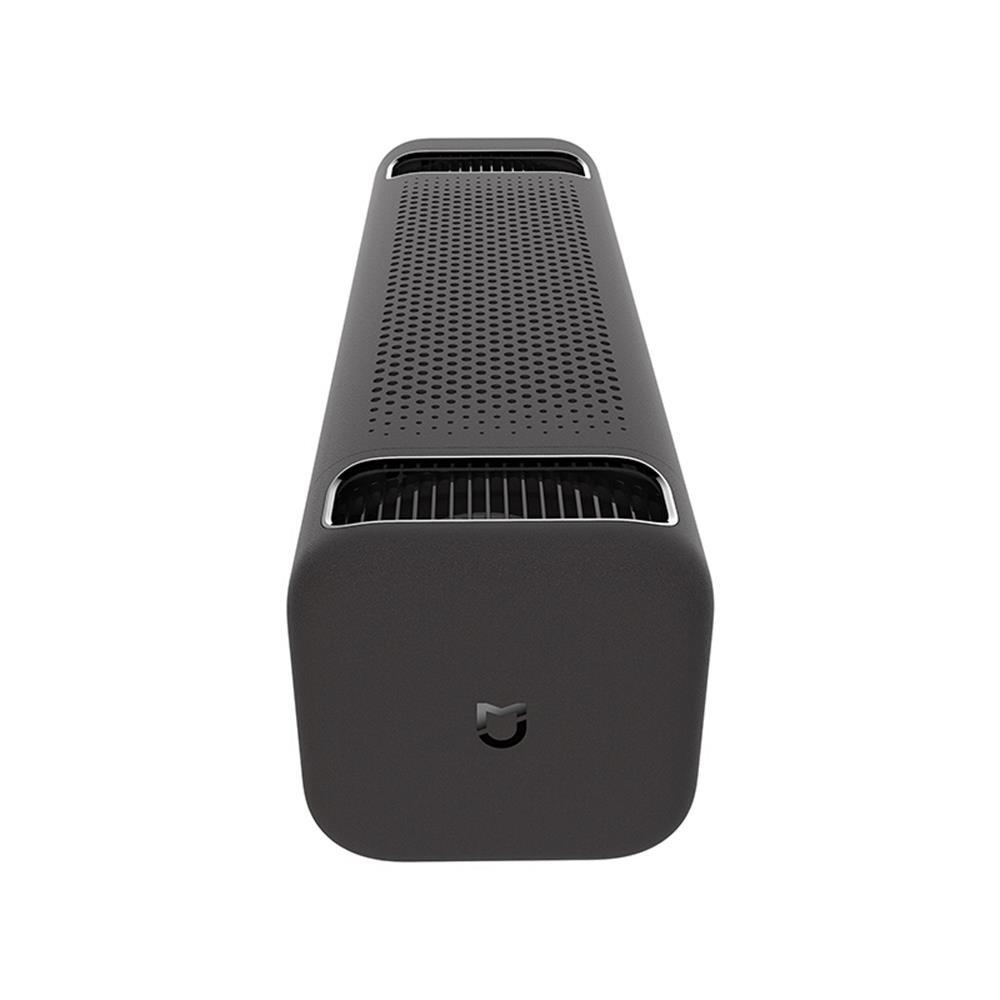 2018 New Original Xiaomi Car Air Purifier for car air cleaning In Addition To Formaldehyde Haze Purifiers Intelligent Household (3)