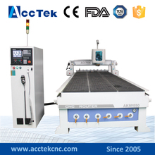 milling machine wood ATC router /wood furniture design machine