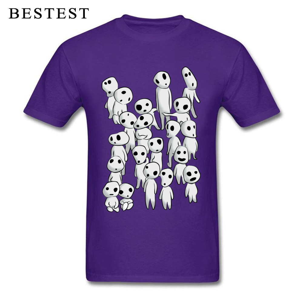 MaREDline 1604 2018 Newest Camisa Tops T Shirt O Neck Lovers Day 100% Cotton Short Sleeve T-shirts for Men Classic T-shirts MaREDline 1604 purple
