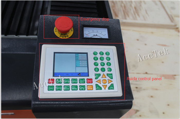 laser machine (4)