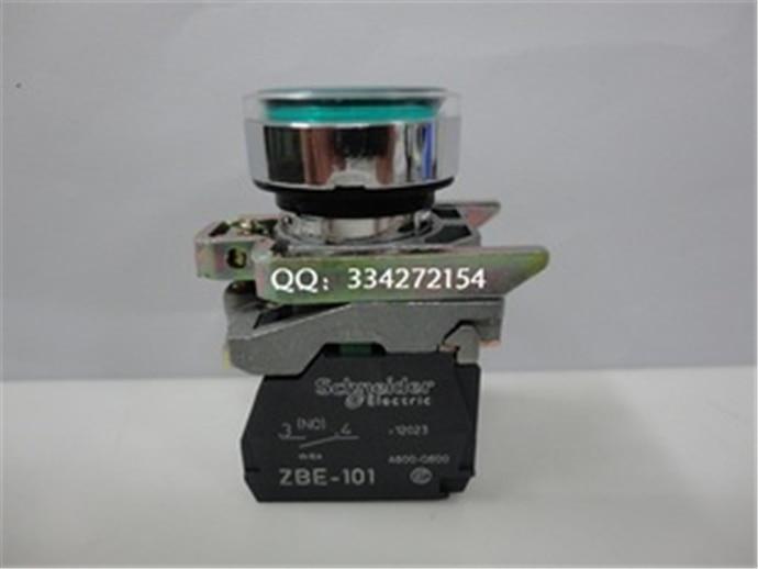 Push button switch XB4 Series XB4BW33M5 XB4-BW33M5<br>