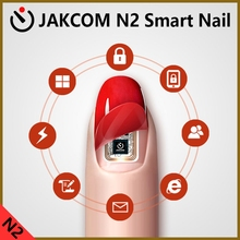 Jakcom N2 Smart Nail New Product Of Cassette Recorders Players As Mini Cassette Converter Cassete Mp3 Music Tape