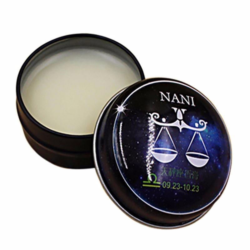 12 Colors  Originals Perfumes and Fragrances Deodorant Solid Hot Lady Perfumesl Women Fragrance Parfum For Women New 2018