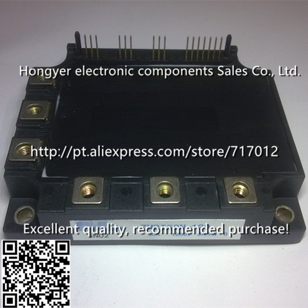 Free Shipping 7MBI50N-120,  No New(Old components,Good quality) IGBT: 50A-1200V Can directly buy or contact the seller<br><br>Aliexpress