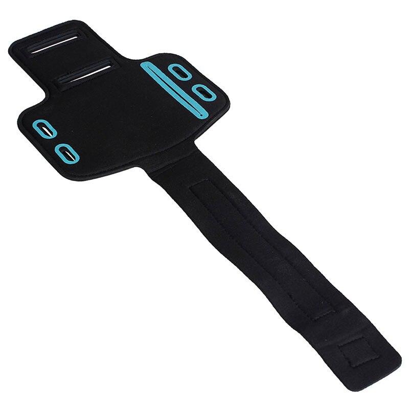 armband2-black-(7)