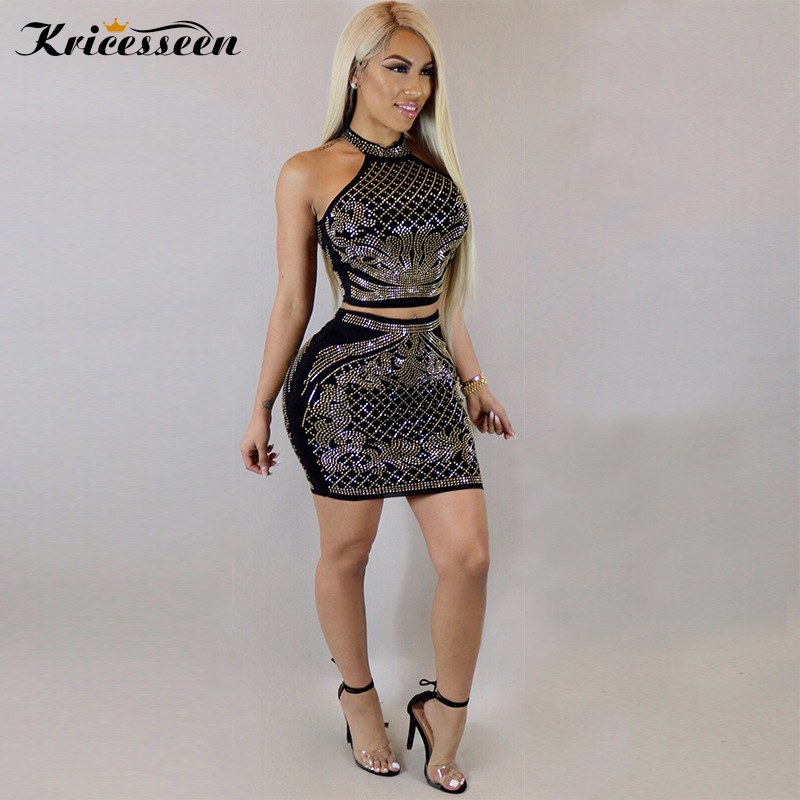 Detail Feedback Questions about Kricesseen Sexy Off The Shoulder ... 0cbbc27eed80
