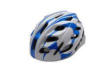 GUB Mountain Bike CE Bicycle Helmet Children's Helmet Multi Colors Road Cycling Safety Child Bicycle Helmet(China)