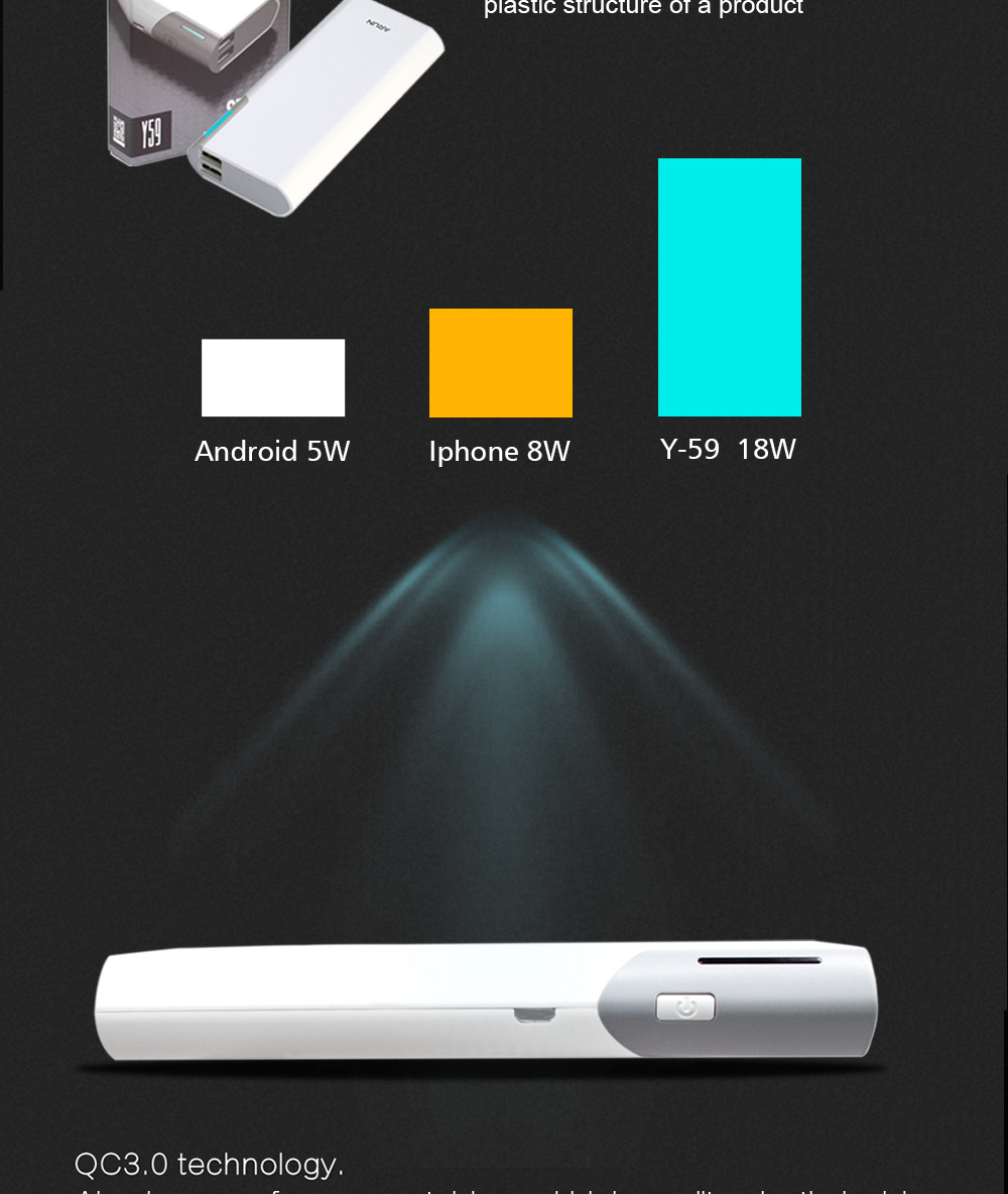y59 power bank (6)