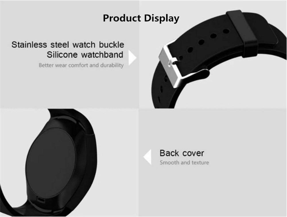Y1-Bluetooth-Smart-Watch-Relogio-Android-Smartwatch-Phone-Call-SIM-TF-Camera (64)