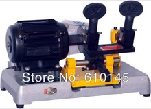 JZ-238R specialized  four toothed keys machine.duplicating keycutting machine.220v locksmith tools lock pick