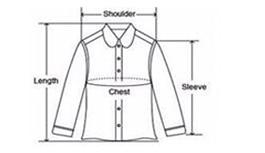 UNCO&BOROR winter jackets men women`s outwear fleece thick warm cotton down coat waterproof windproof parka men brand clothing 5