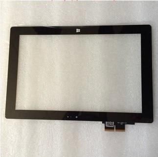 Original Prestigio MultiPad PMP810E Tablet Touch Screen Panel digitizer glass Sensor<br><br>Aliexpress