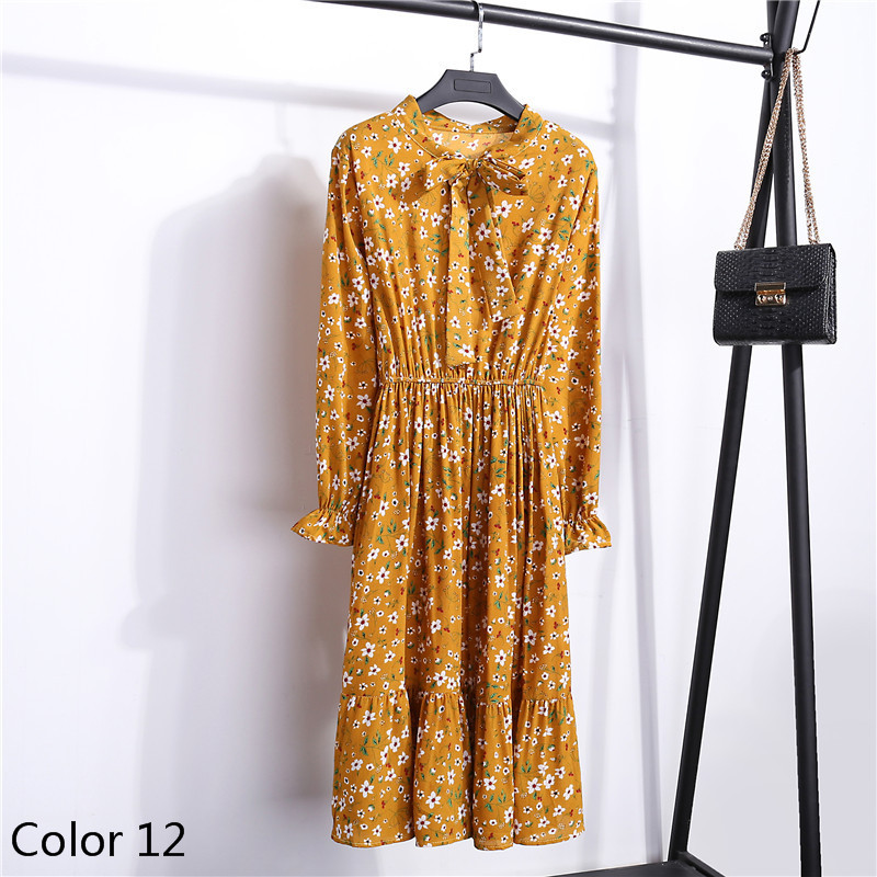 Waist Party Dress 30