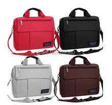Free shipping retail hot sale new nylon laptop bags men laptop bags 10 11 12 13 14 15 15.6 inch computer accessories, laptop bag