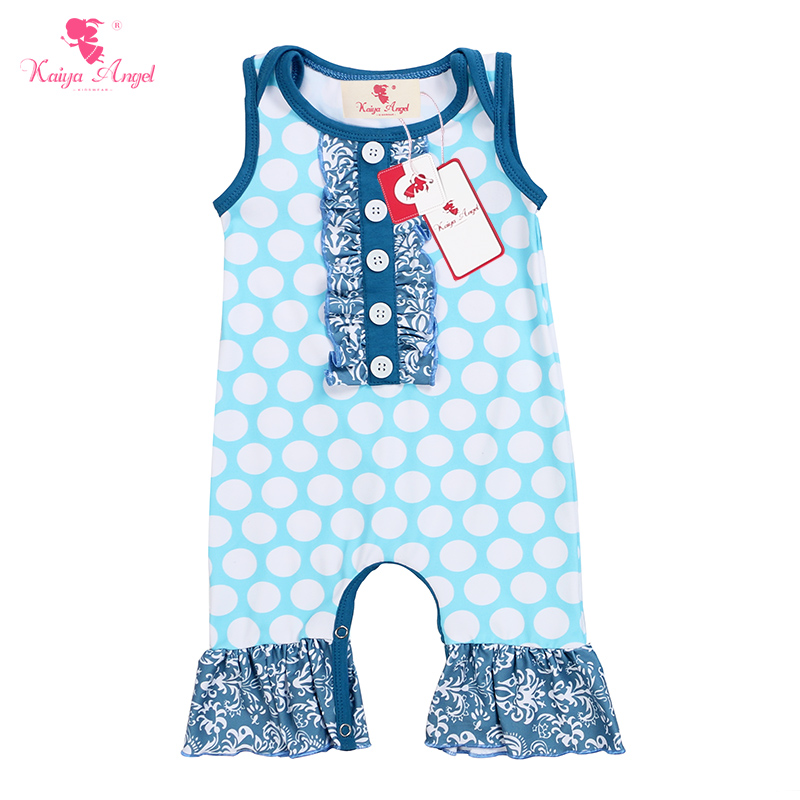 91260ee208c retail 2-6yrs 2015 New cotton spring children baby girls autumn spring 2pcs  clothing set suit baby shirt