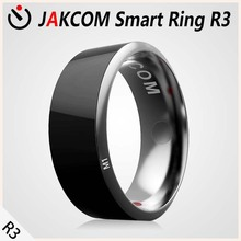 Jakcom R3 Smart Ring New Product Of Hdd Players As Smart Multimedia Player Mele X1000 Media Usb