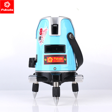 Free Shipping China Professional Construction Laser Level Factory 1v1h(China)