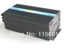 2014 New Hot Sale 4kw Solar Power Inverter, DC TO AC Frequency Inverter Maili Brand China Factory Sell(China)
