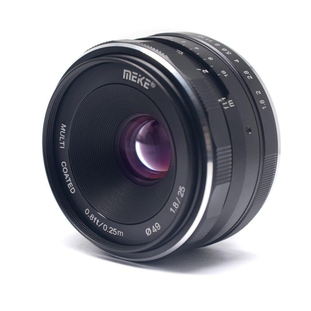 25mm-f1-1