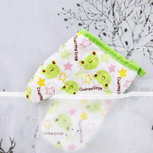 best cool Dual-purpose Refrigerator Dust Cover Multi-use Waterproof Pouch Storage Organizer Bag(China)
